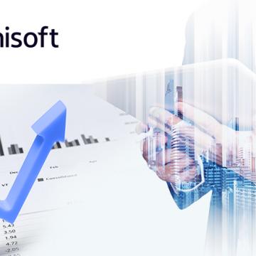 Dobry rok Sygnisoft - wzrost przychodów do poziomu 6 mln zł.